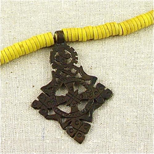 ethiopian_bronze_cross_pendant_9c97b859