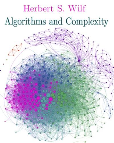 Algorhytms