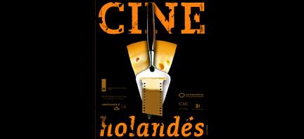 cineholandes432x198