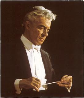 Von_Karajan