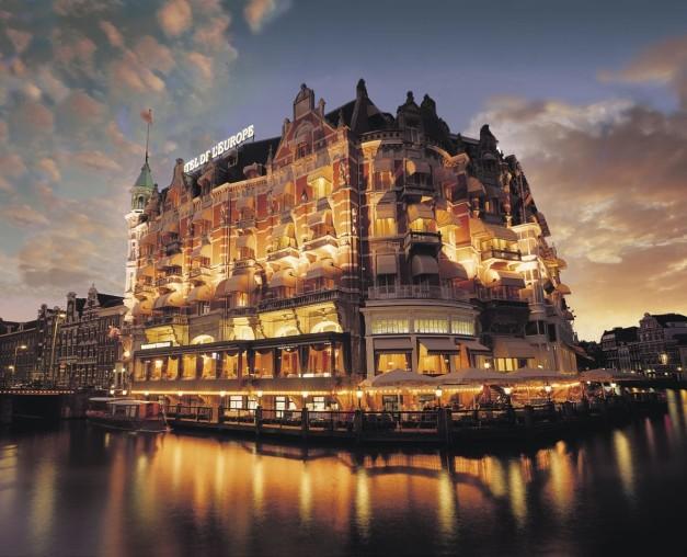 Amsterdam,_Hotel_de_L'Europe