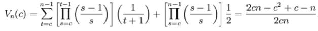 sqrt-n-sol.tiff