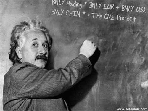 einsteinbnly