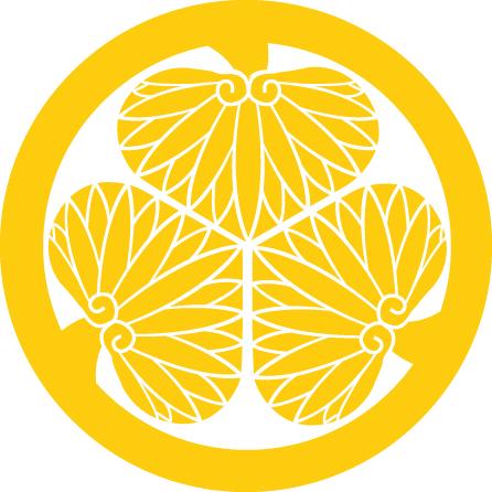 Mitsubaaoi2