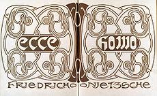 Ecce_Homo_1908
