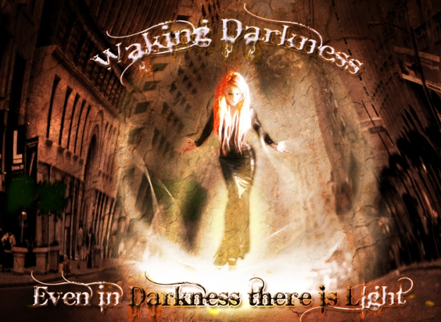 darkness-poster