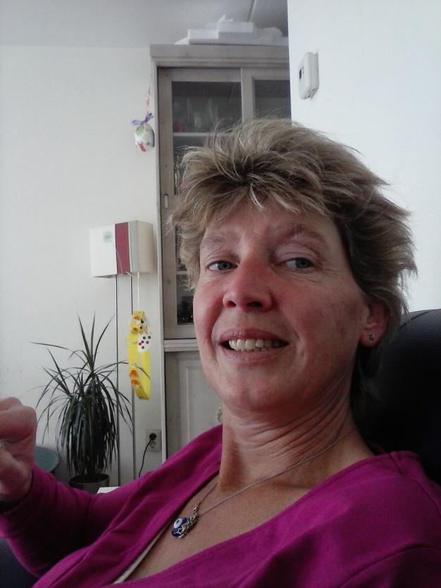 MelindaOstermann