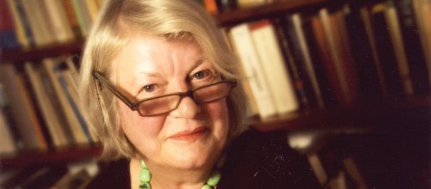 lynn-barber-author-picture