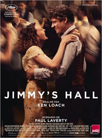 jimmy-s-hall