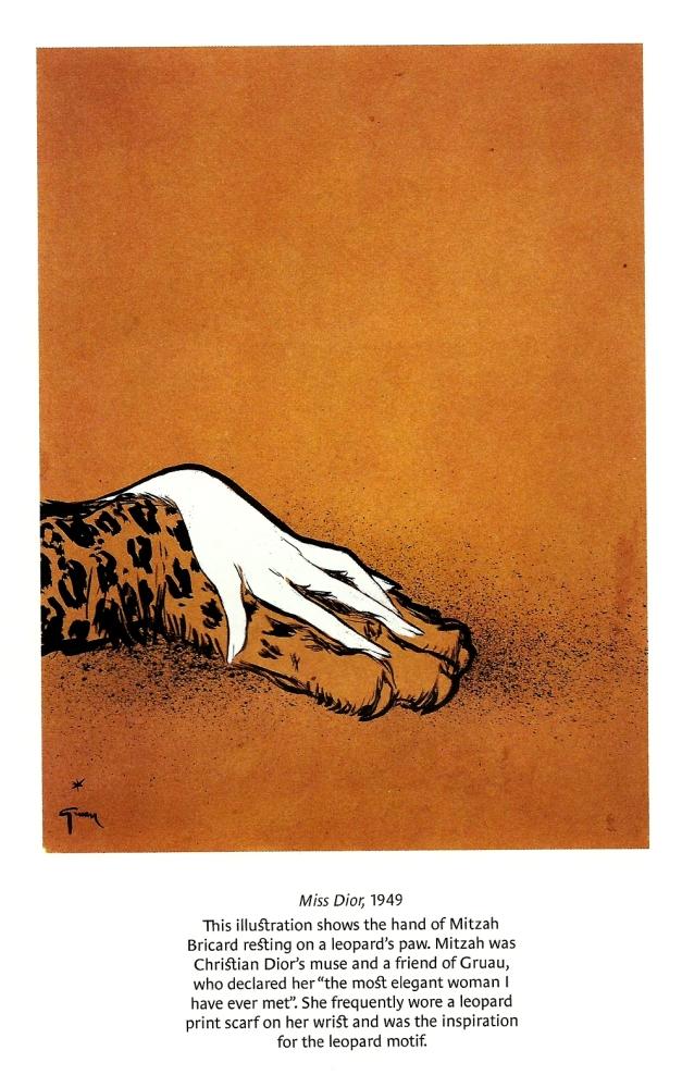 rene-gruau-dior-illustrated-6