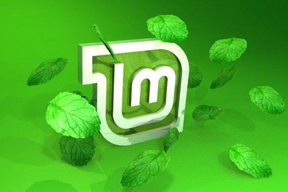 linux-mint-logo-100532047-large