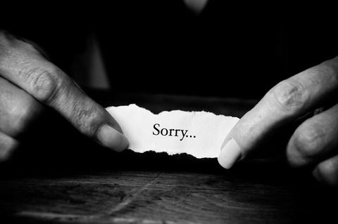apology_xs_105941869