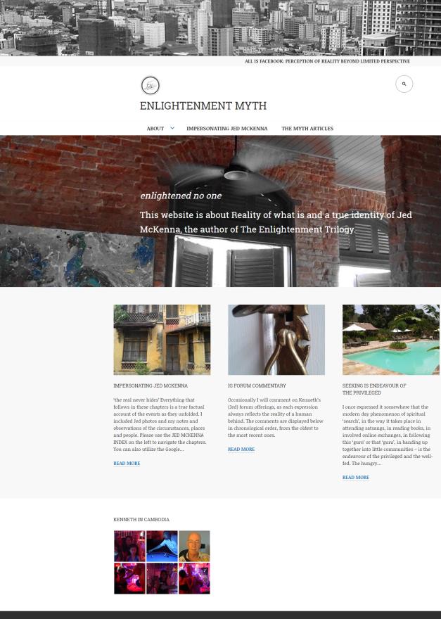 FireShot Capture 2 - ENLIGHTENMENT MYTH – enlightened no one - https___enlightenmentmyth.com_