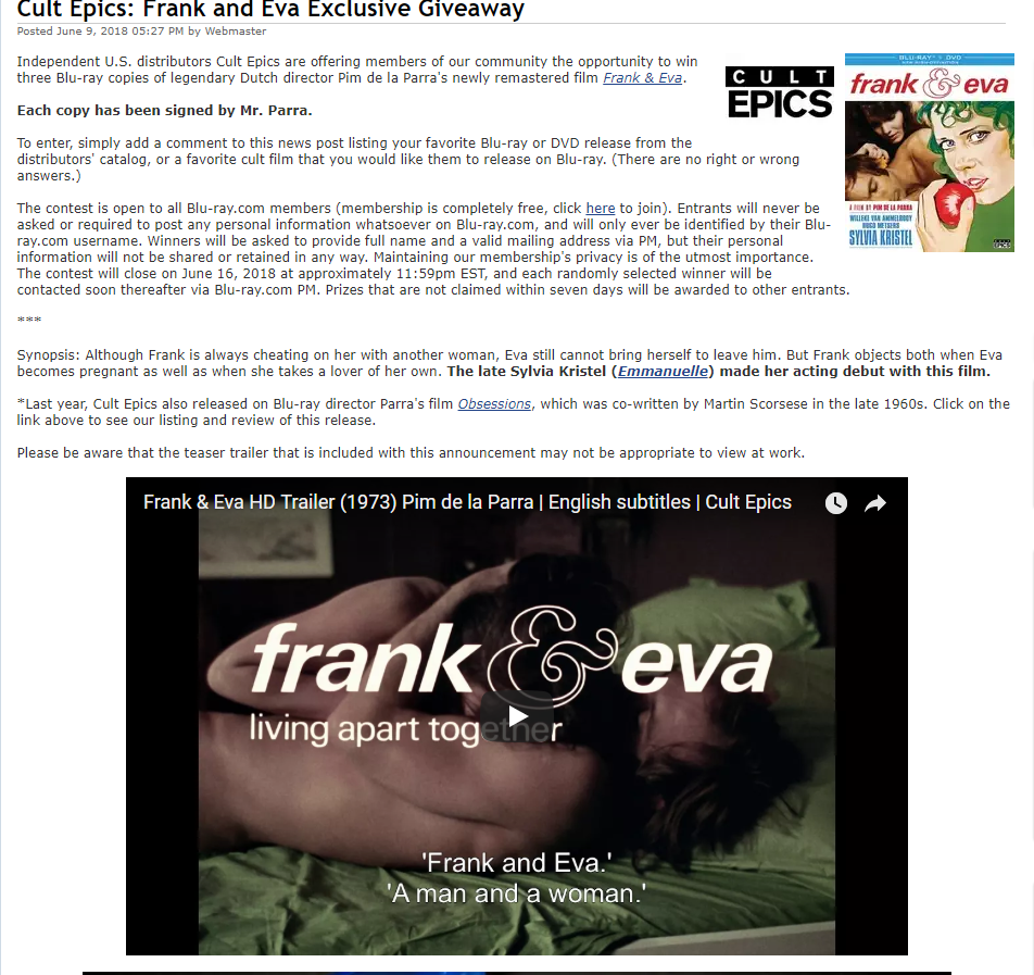 FireShot Capture 1 - Cult Epics_ Frank and Eva Exclusive Giveaway_ - http___www.blu-ray.com_news_