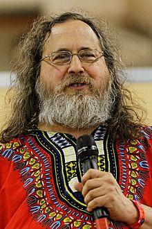 Richard_Stallman_-_Fête_de_l'Humanité_2014_-_010